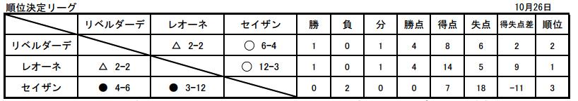 24yamaguchi