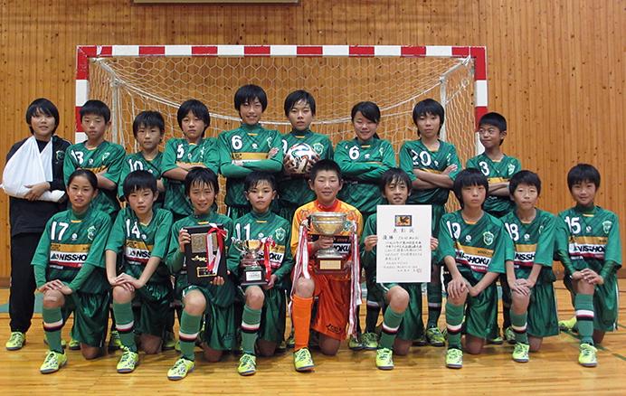 jfetsuyama