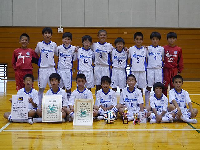 yamanashi_img_01