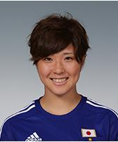 nagasato